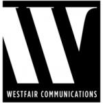 Westfair Communications logo